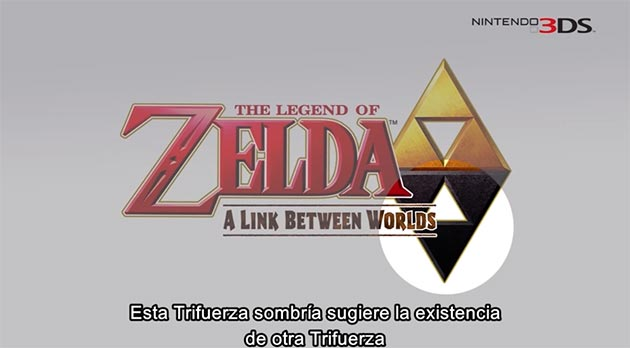 the-legend-of-zelda-a-link-between-worlds-trifuerza