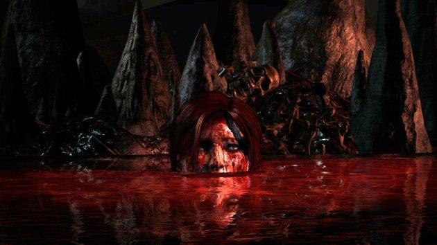 tomb raider 2013 secuela