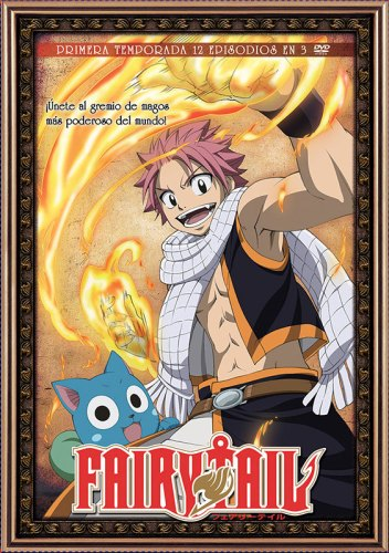 Fairy-Tail-Anime-Selecta-02
