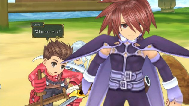 Tales-of-Symphonia-Chronicles-tgs-2013-07