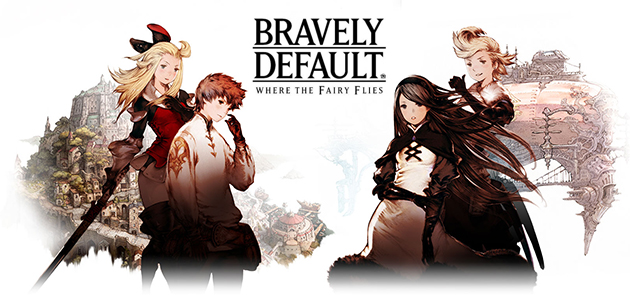 bravely-default-where-the-fairy-flies-artwork