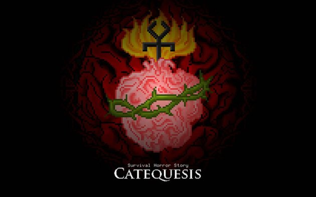 catequesis-survival-pc-03
