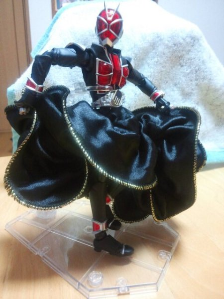 figura japon falda 09