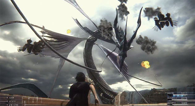 final-fantasy-xv-leviatan