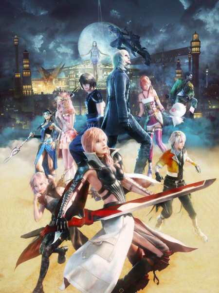 lightning_returns_ffxiii_sept_13_group