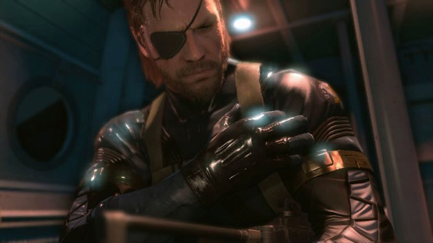 metal-gear-solid-v-the-phantom-pain-05