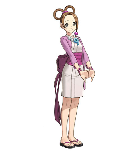 pearl-fey-phoenix-wright-ace-attorney-dual-destinies