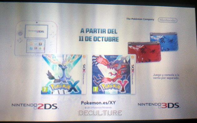 pokemon-x-y-fecha-espana