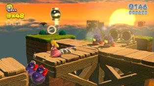 SuperMario3DWorld_WiiU_SM3DW_100113_Scrn07