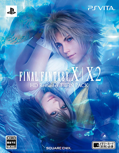 final-fantasy-x-x2-hd-remaster-twin-pack
