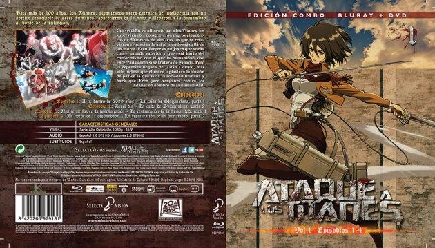 Ataque-a-los-titanes-selecta-bd--02