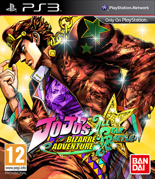 jojo-s-bizarre-adventure-pal-cover