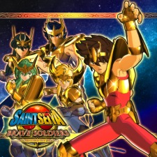 saint seiya brave soldiers dlc power of gold