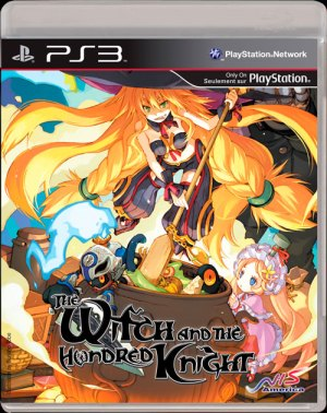witch hundred knight cover na 03