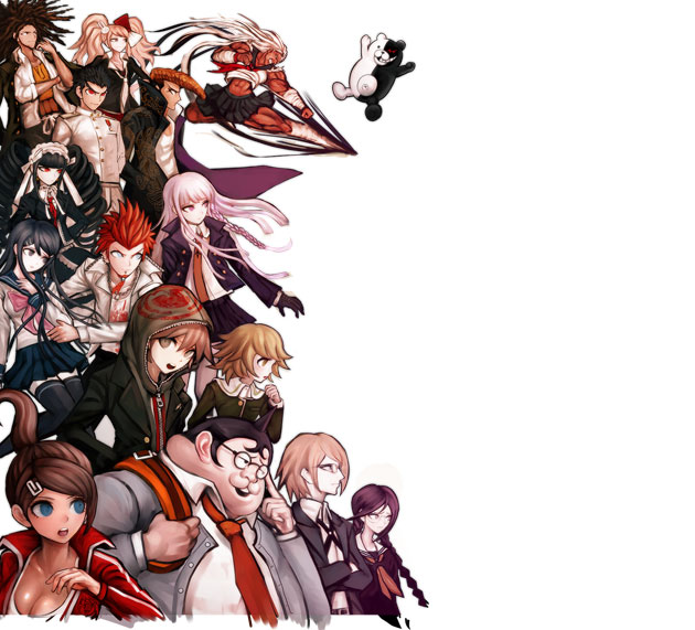 Danganronpa-Trigger-Happy-Havoc-web