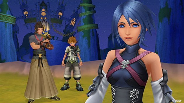 Kingdom-Hearts-HD-2-5-ReMIX-Jump-Festa-06