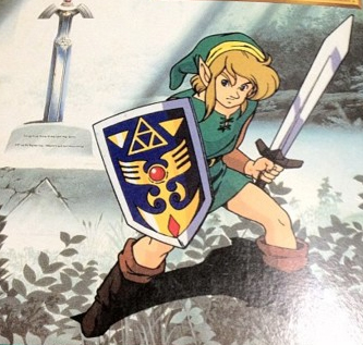 Zelda-A-Link-to-the-Past-JP