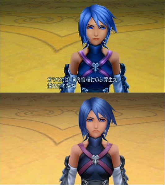 birth-by-sleep-psp-vs-ps3-aqua