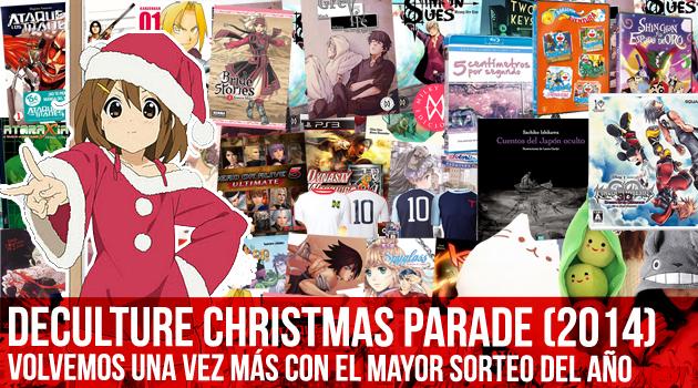 christmas-parade-portada