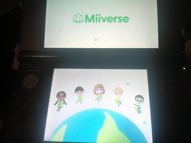miiverse-3ds