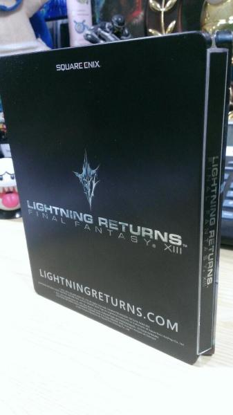 Lightning Returns Steelcase 03