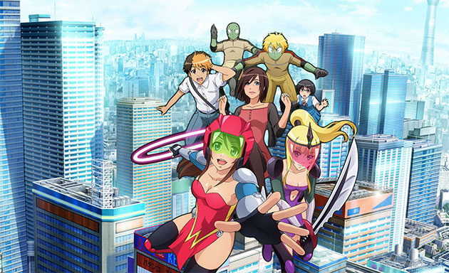 Wonder-Momo-2014-anime