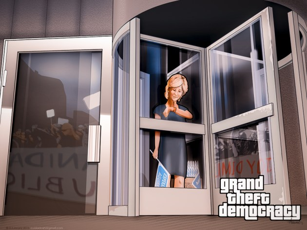 grand theft democracy 05