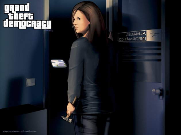 grand theft democracy 07