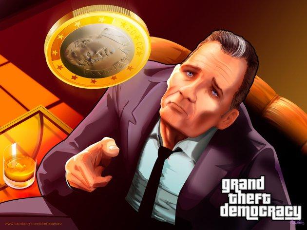 grand theft democracy 08