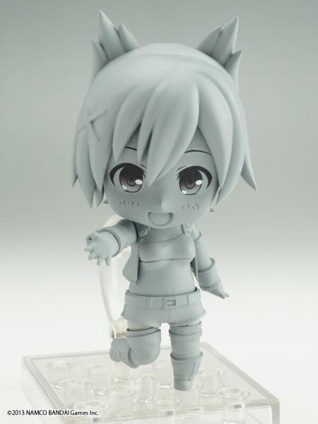 Nana Kazuki Nendoroid