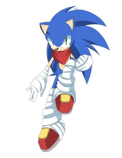 Sonic-Boom-Kiipuonranningu