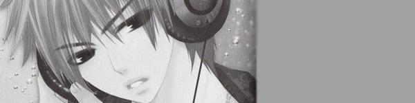 hajime-yuou-cosplay-animal