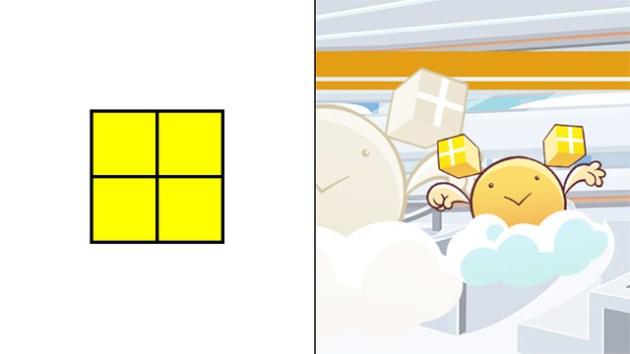 puyo puyo tetris 05