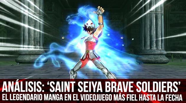 saint-seiya-brave-soldiers-analisis