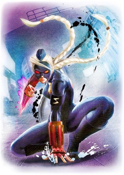 Decapre-Artwork-Ultra-Street-Fighter-IV