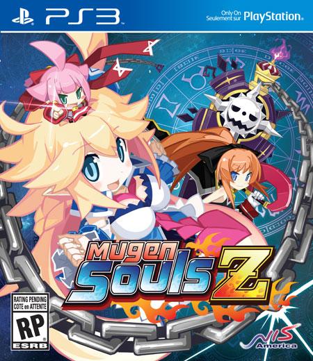 Mugel-Souls-Z-USA-Cover