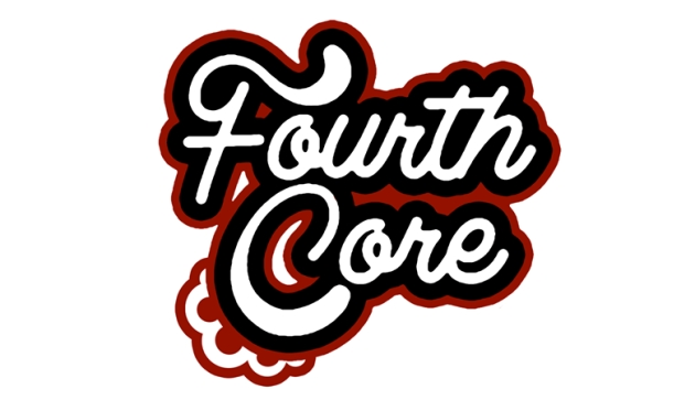 fourth core