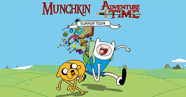 munchkin-hora-de-aventuras