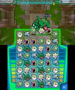 pokemon-link-battle-gameplay-01