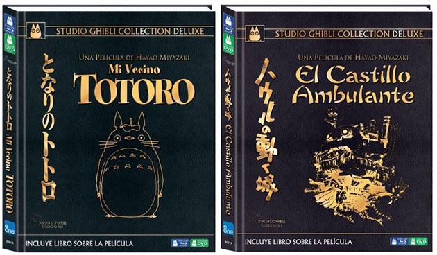 totoro-castillo-ambulante-deluxe