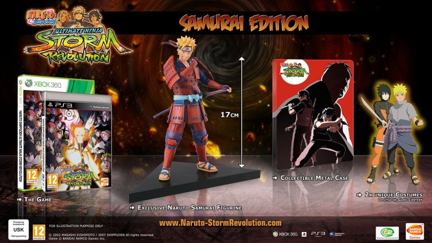 Naruto-Shippuden-Ultimate-Ninja-Storm-Revolution-Edicion-Samurai