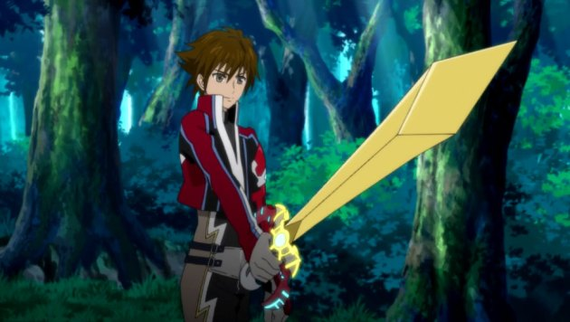 Tales-of-Hearts-R-english-screens-(2)