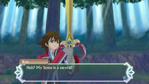 Tales-of-Hearts-R-english-screens-(8)