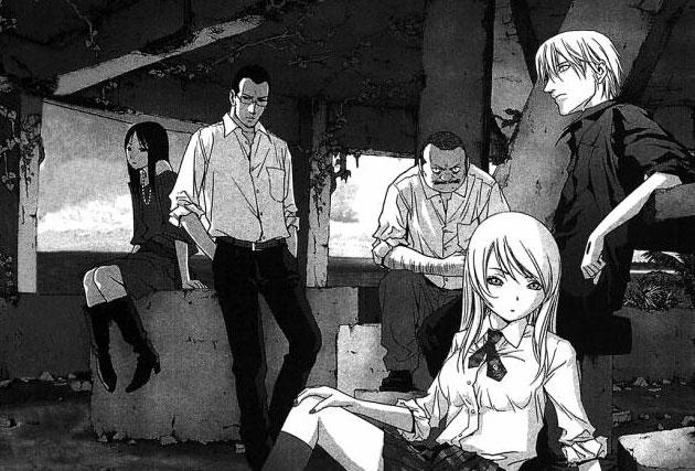 btooom-manga-3