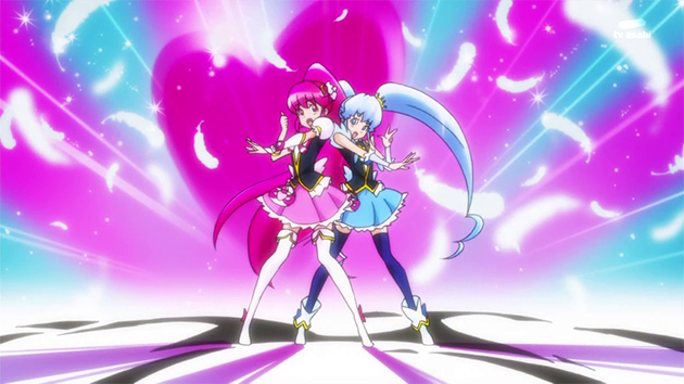 happiness-charge-precure-02