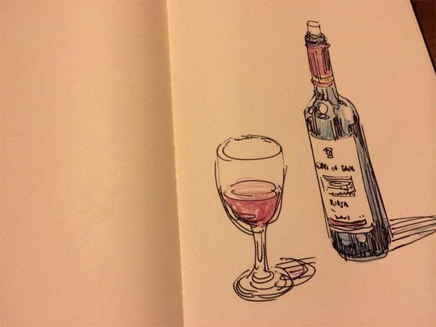 vino-inoue