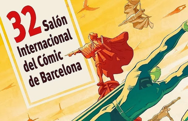 32-salon-comic-bcn