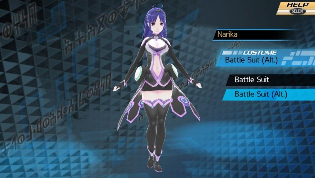 Conception II resena (4)