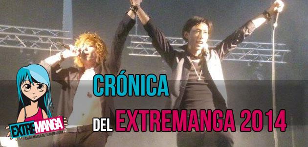 Extremanga-2014-cronica