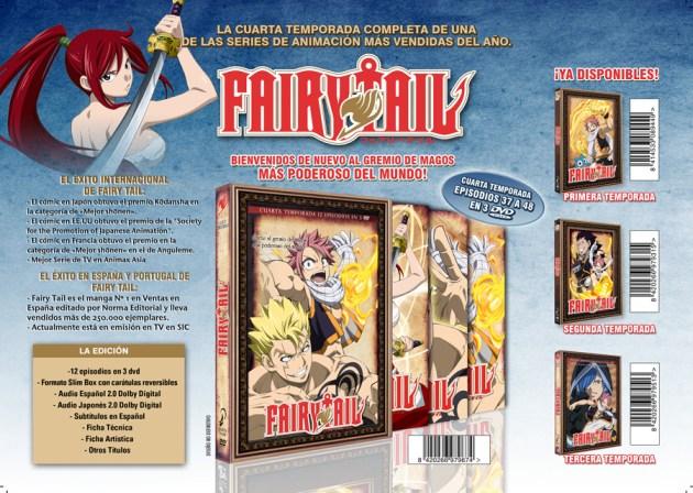 Fairy tail4